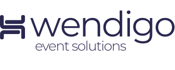 Wendigo Event Solutions Logo