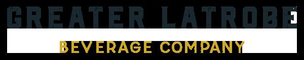 Greater Latrobe Beverage Company