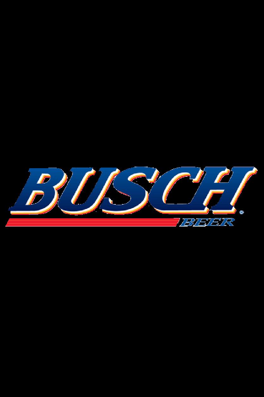 Busch Logo