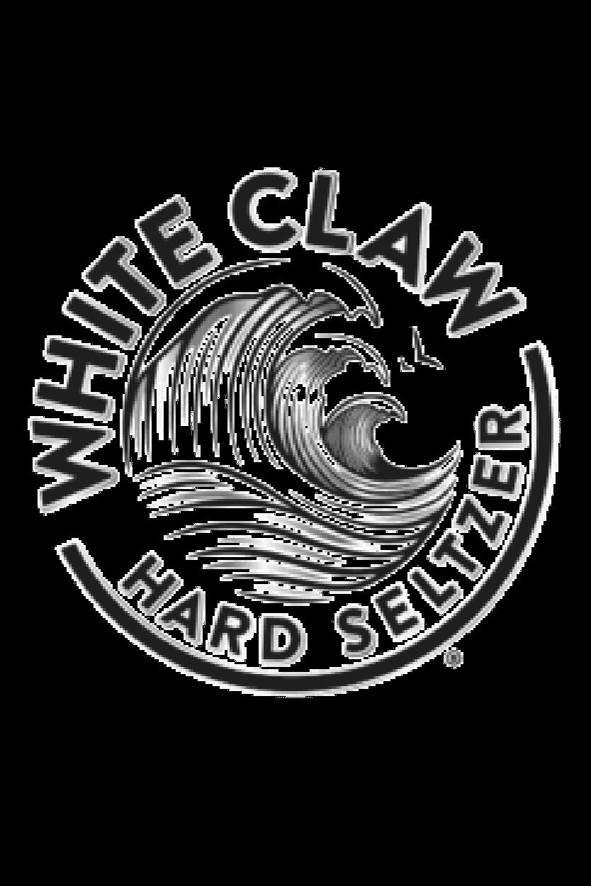 Whit Claw Logo
