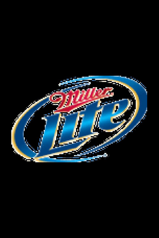 Miller Light Logo