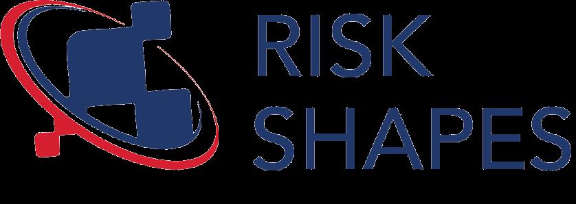 Risk Shapes
