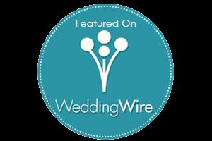 Marylands DJ - Maryland, Virginia, Washington DC DJ for Weddings, Private events, corporate events, Uplighting