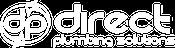 direct plumbing solutions logo
