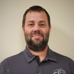 chris direct plumbing solutions technician