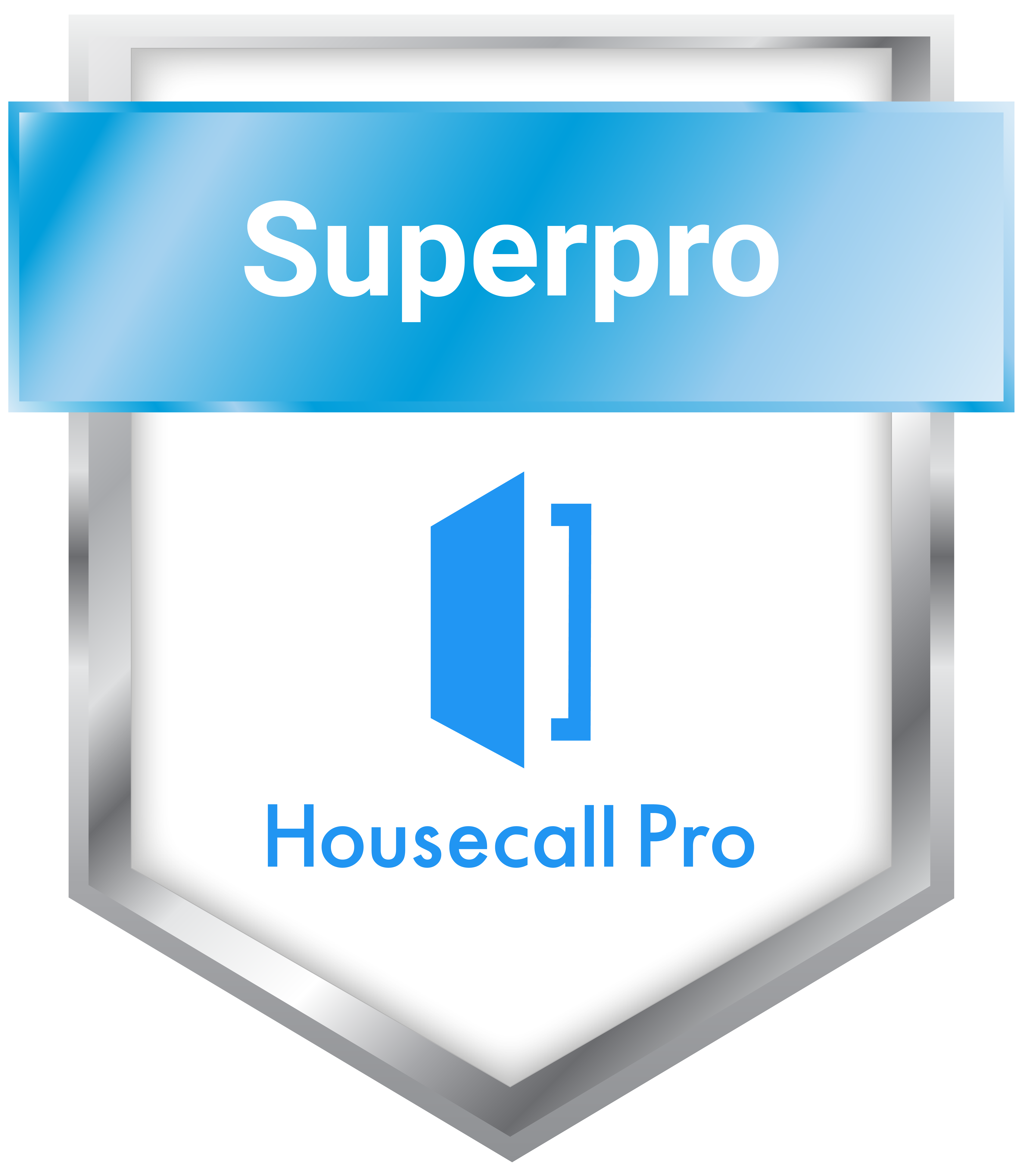 direct plumbing solutions is a housecall pro superpro user