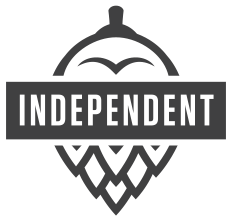 Independent Brewer Logo