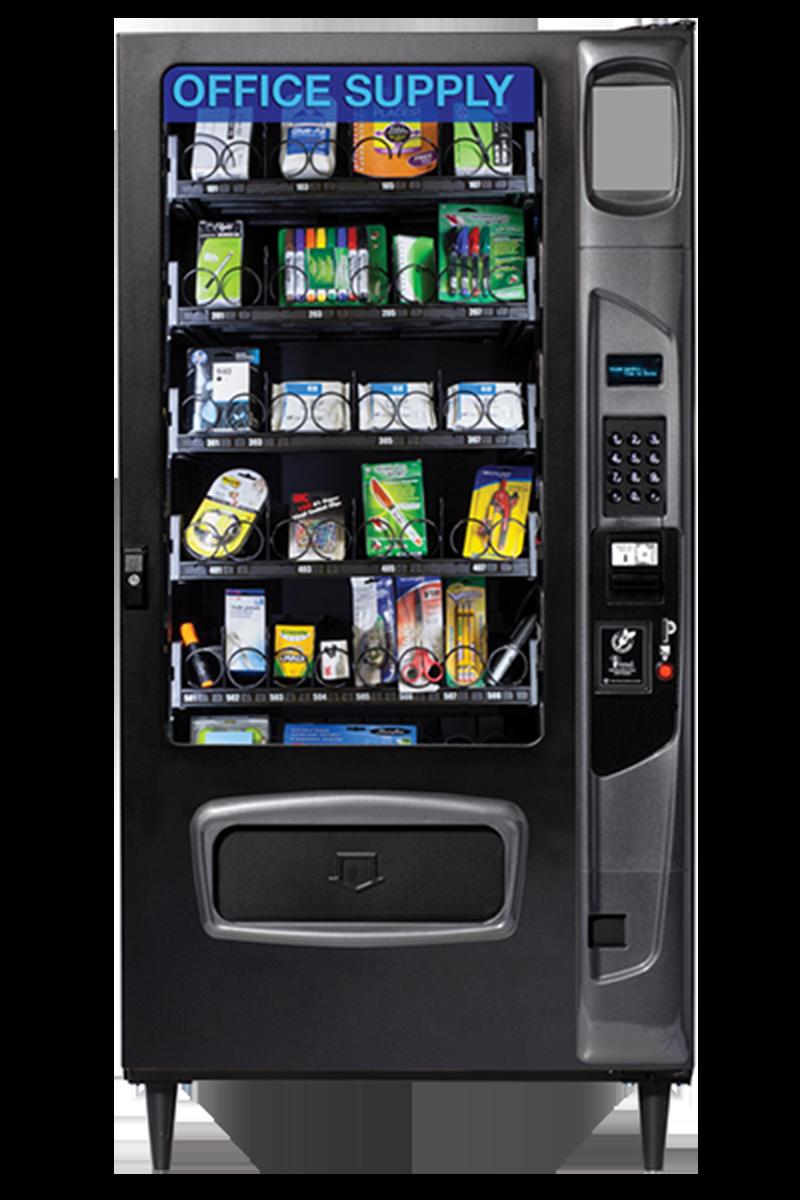 Office Supply Machine