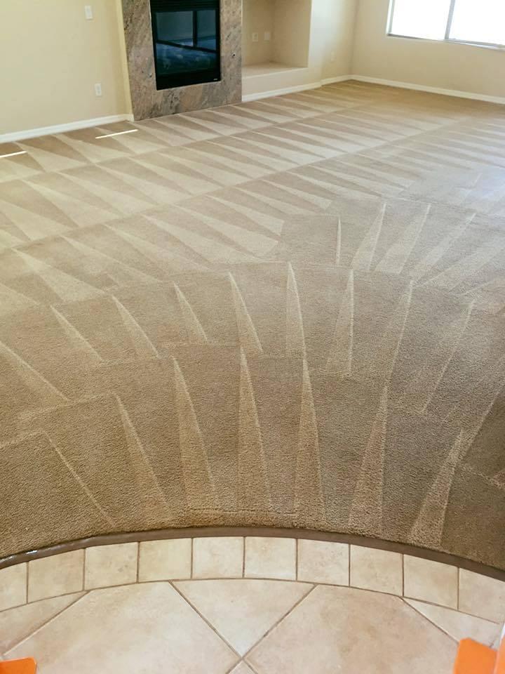 residential carpet cleaning las vegas nv