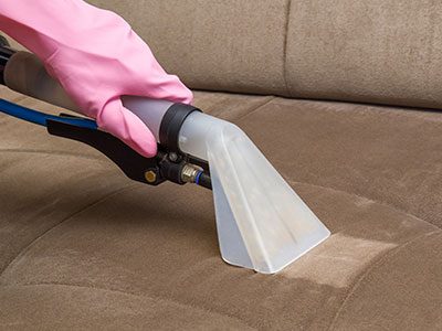 Expert Carpet Cleaning Las Vegas Nv