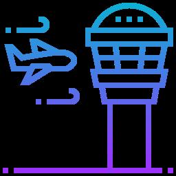 aviation_icon