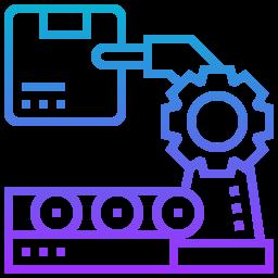 robotics_icon