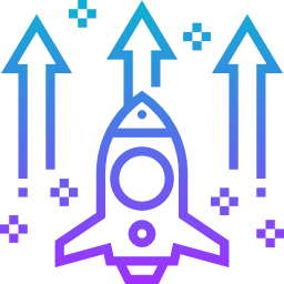 rocket_launch_icon