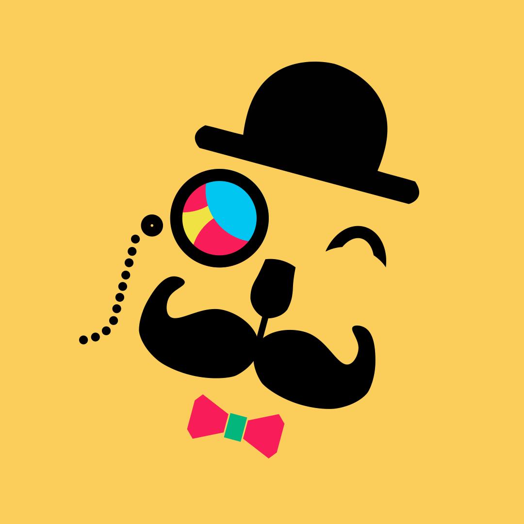 Sir WineBot Logo