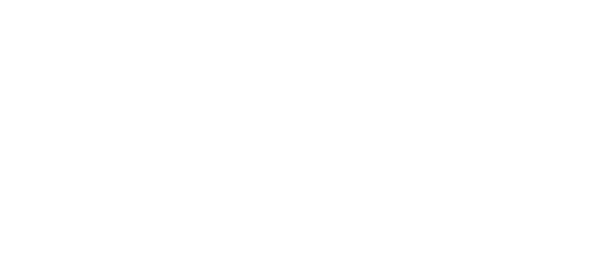 Karlsons Koordinater
