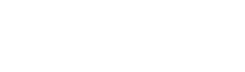 pathfinder medical logo-white