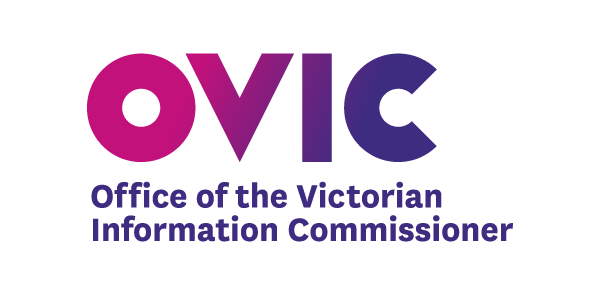 of the Victorian Information Commissioner