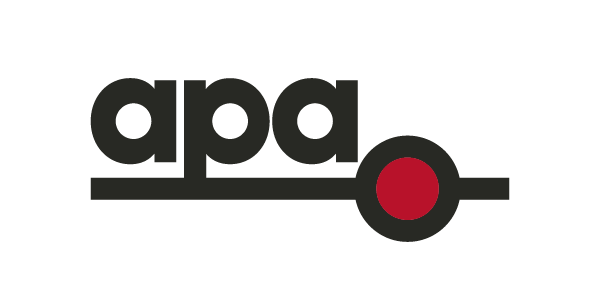 APA Group