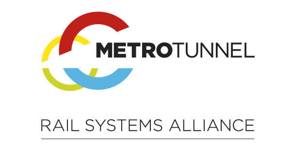 Rail Systems Alliance