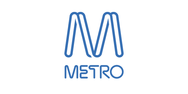 Metro Trains Melbourne