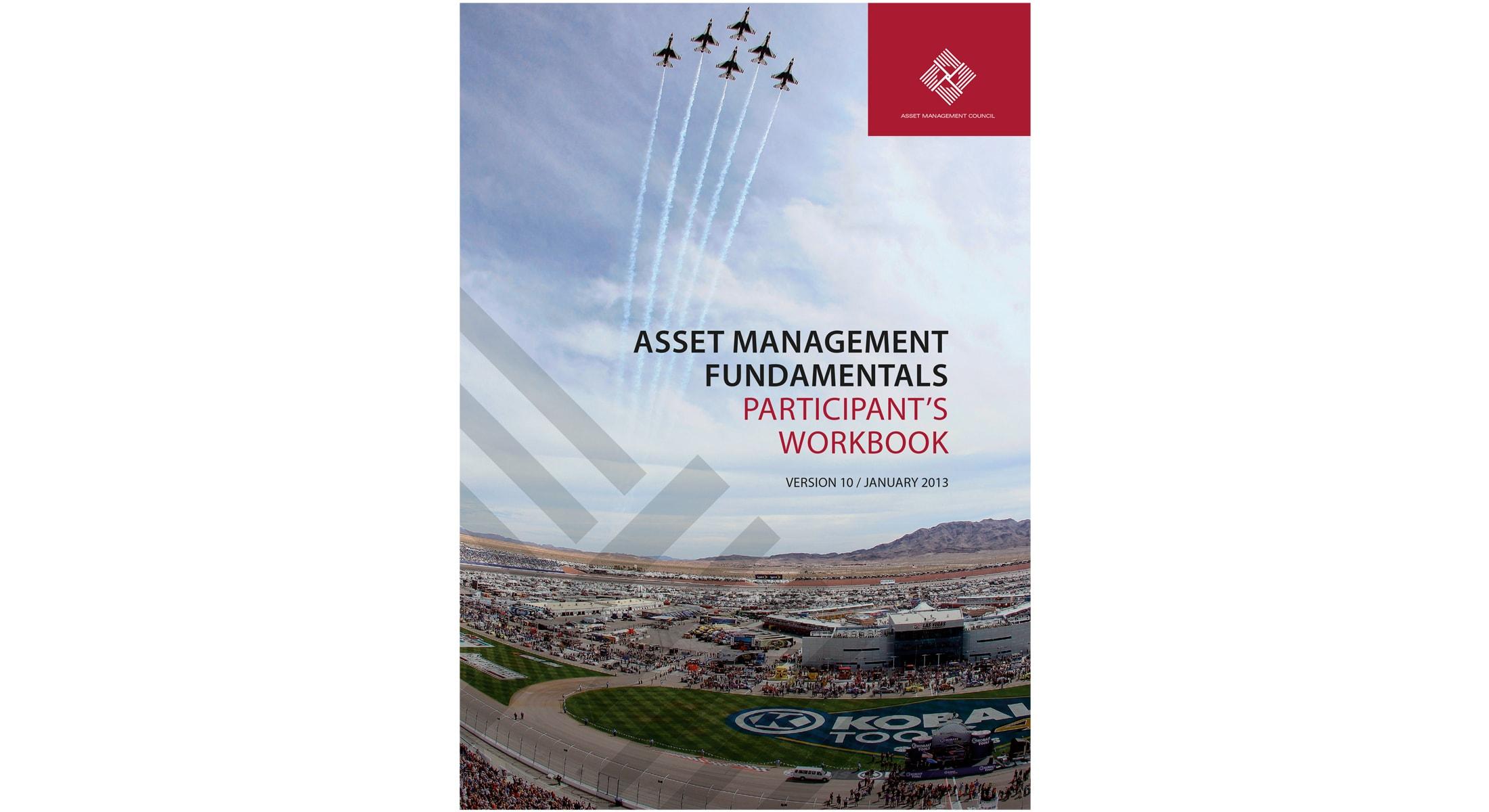 Asset Management Council