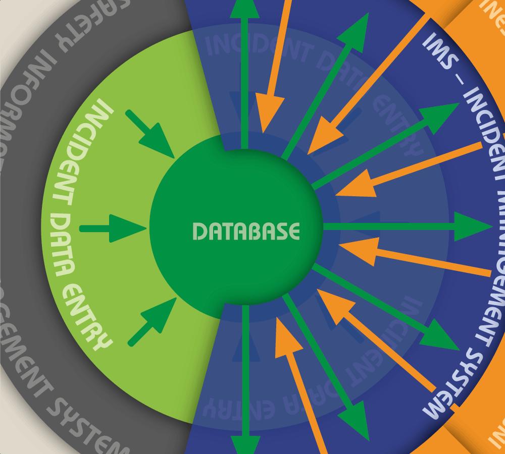 SIMS Diagram