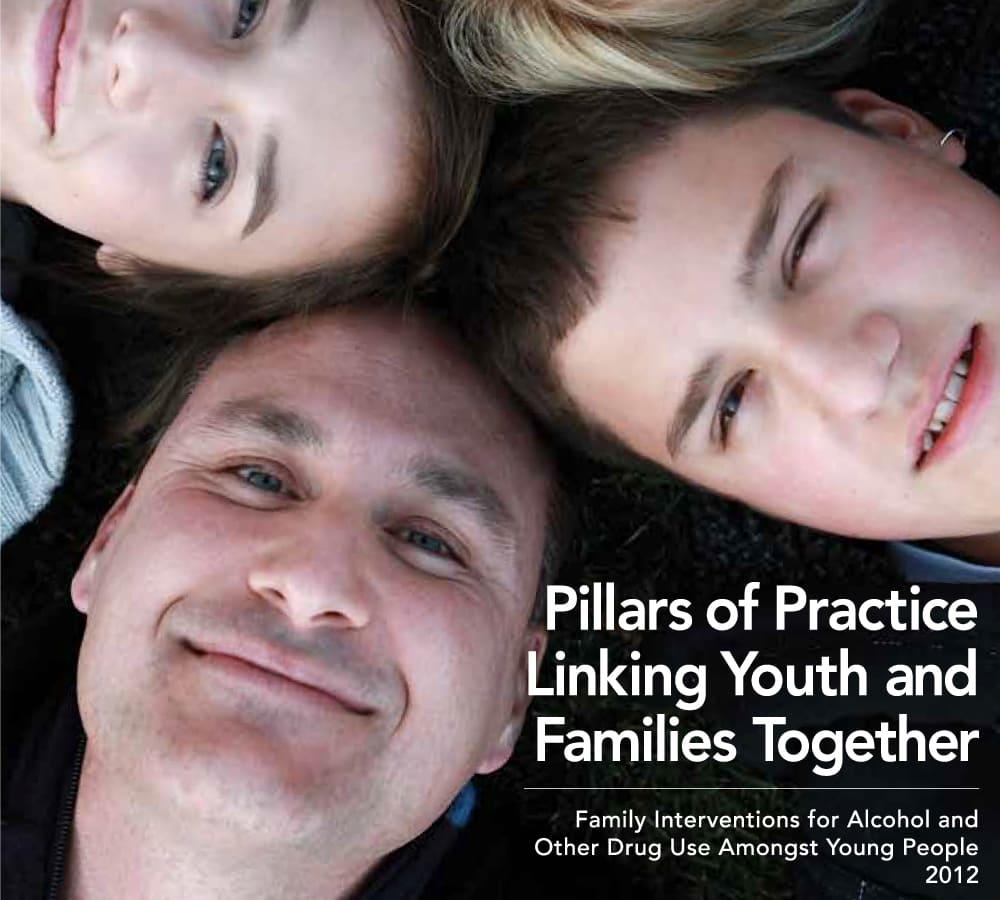Pillars of Practice Report