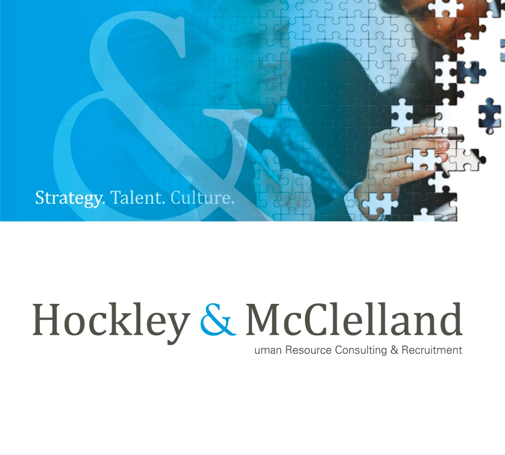 Hockley & McClelland Facilitator Guide