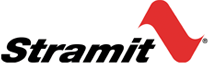 Stramit logo