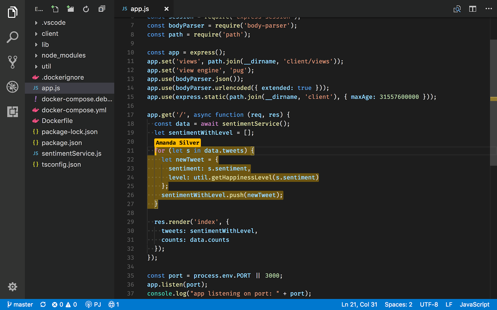 Why You Should Switch to VS Code
