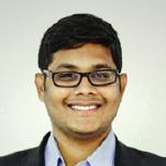 Rahul - Co-Founder & CTO - CyberEye