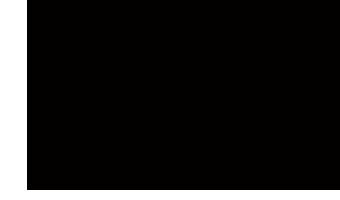 OMRI Listed for Organic Use Logo