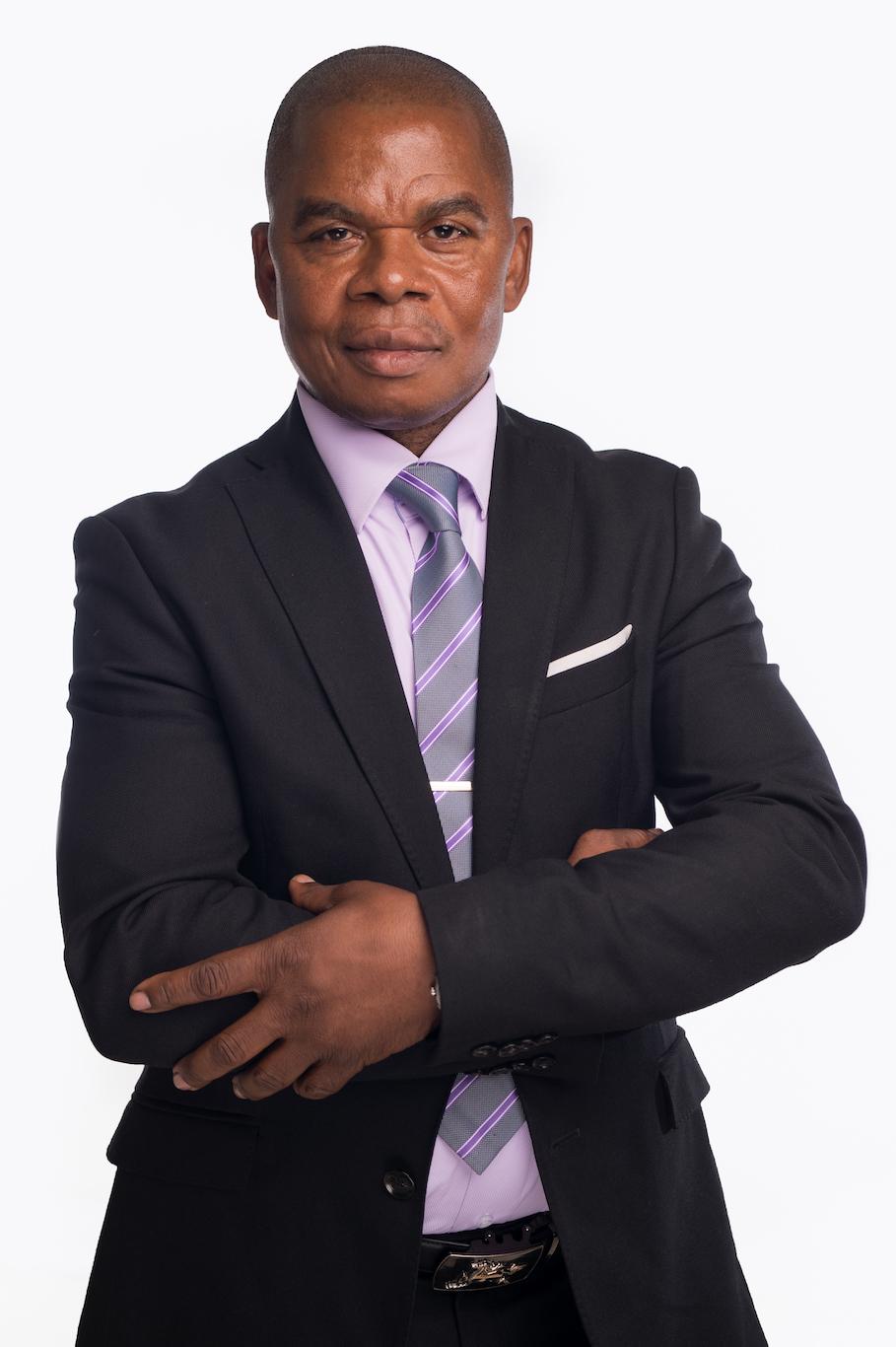 Carlos Ndong Sima
