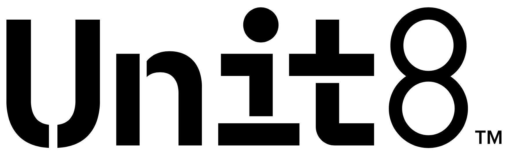 Unit8 Startup Coworking Lounge Tessinerplatz