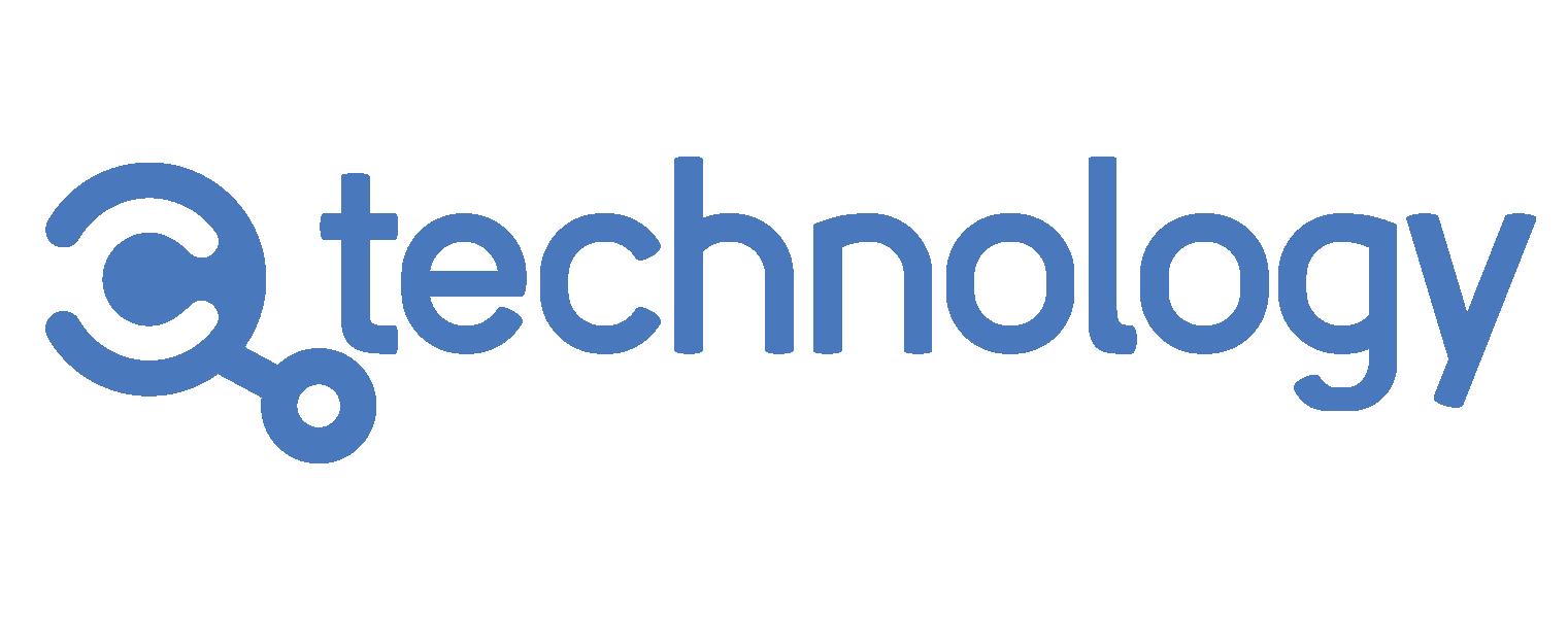 c.technology Startup Coworking Lounge Tessinerplatz