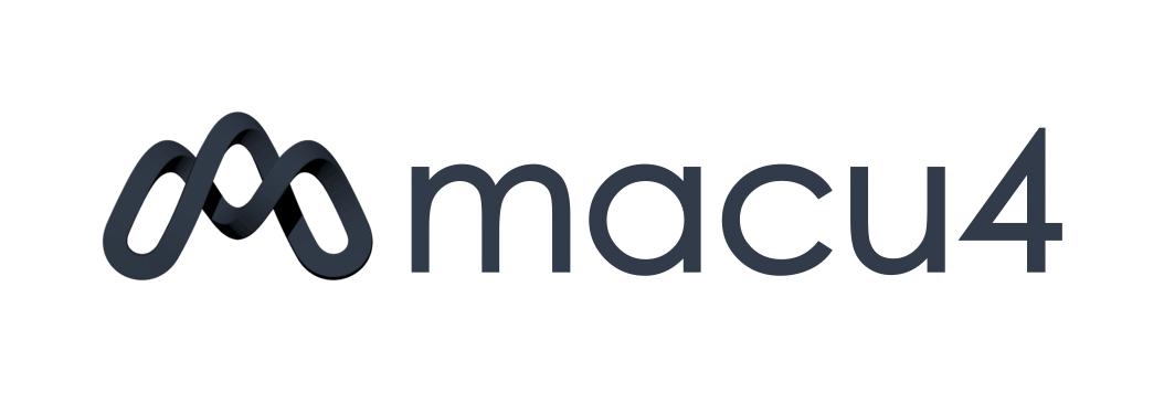 macu4 Startup Coworking Lounge Tessinerplatz