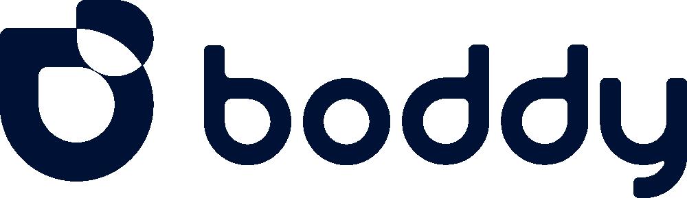 boddy Startup Coworking Lounge Tessinerplatz