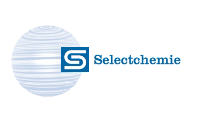 Selectchemie Customer