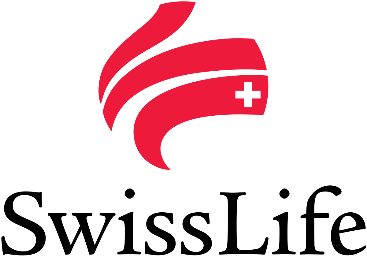 Swiss Life Customer