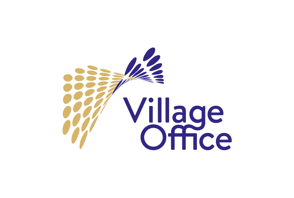 VillageOffice Customer