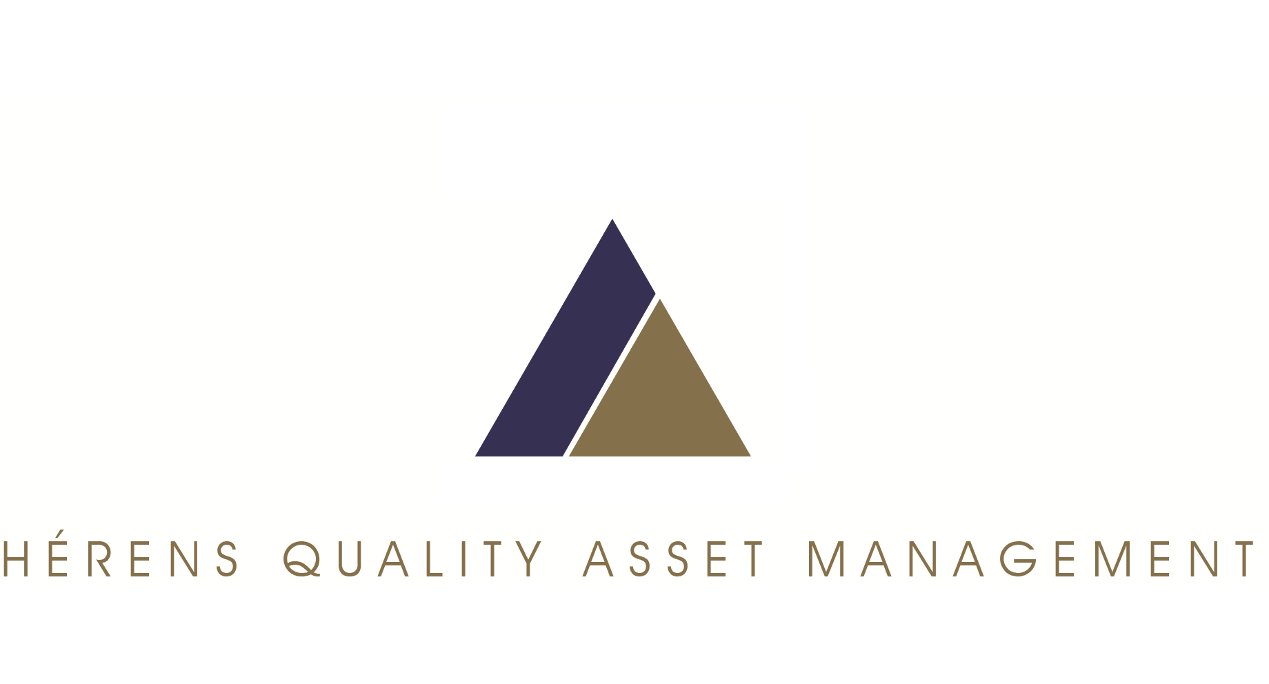 Herens Asset Management Consulting