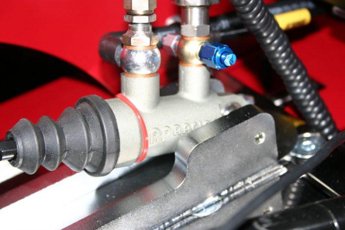 pro-sim-pedals-AP