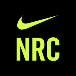 Nike Run Clubs Gamified Approach To Fitness Training