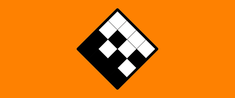 Regex Crossword Puzzle