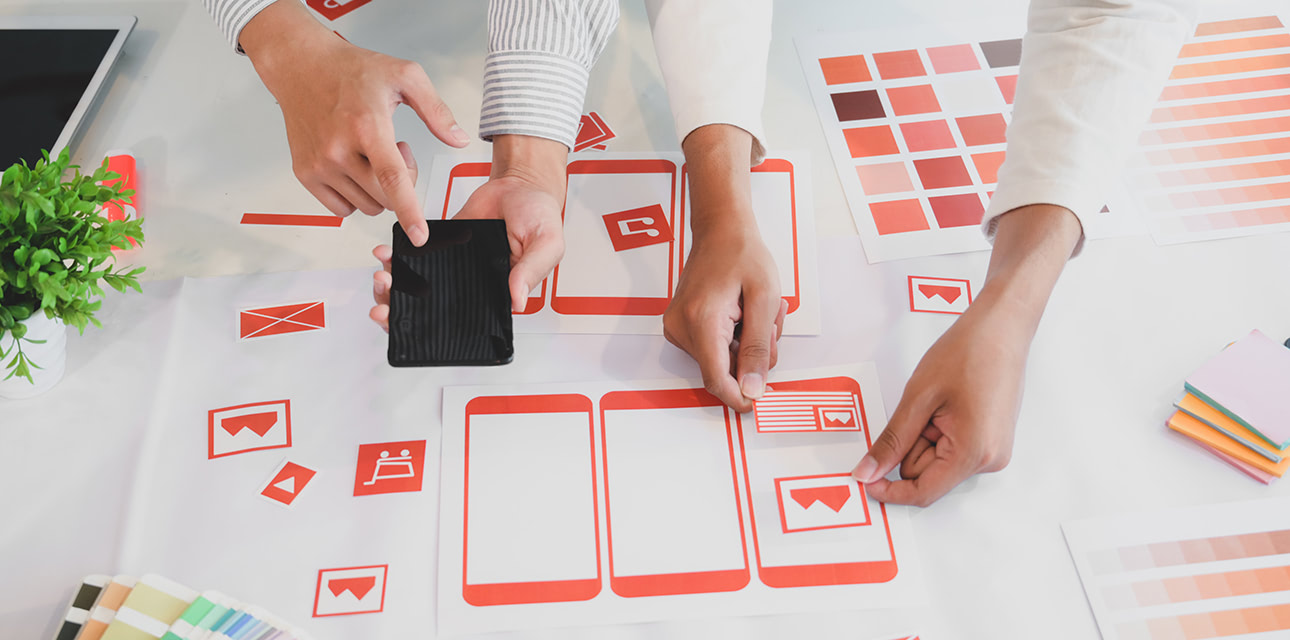 Understanding Responsive Design vs Mobile Optimization