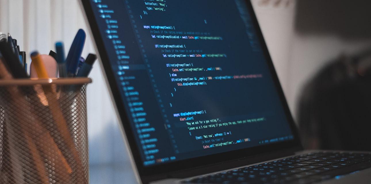 Cross-Platform App Development Services, Solutions, & Tools