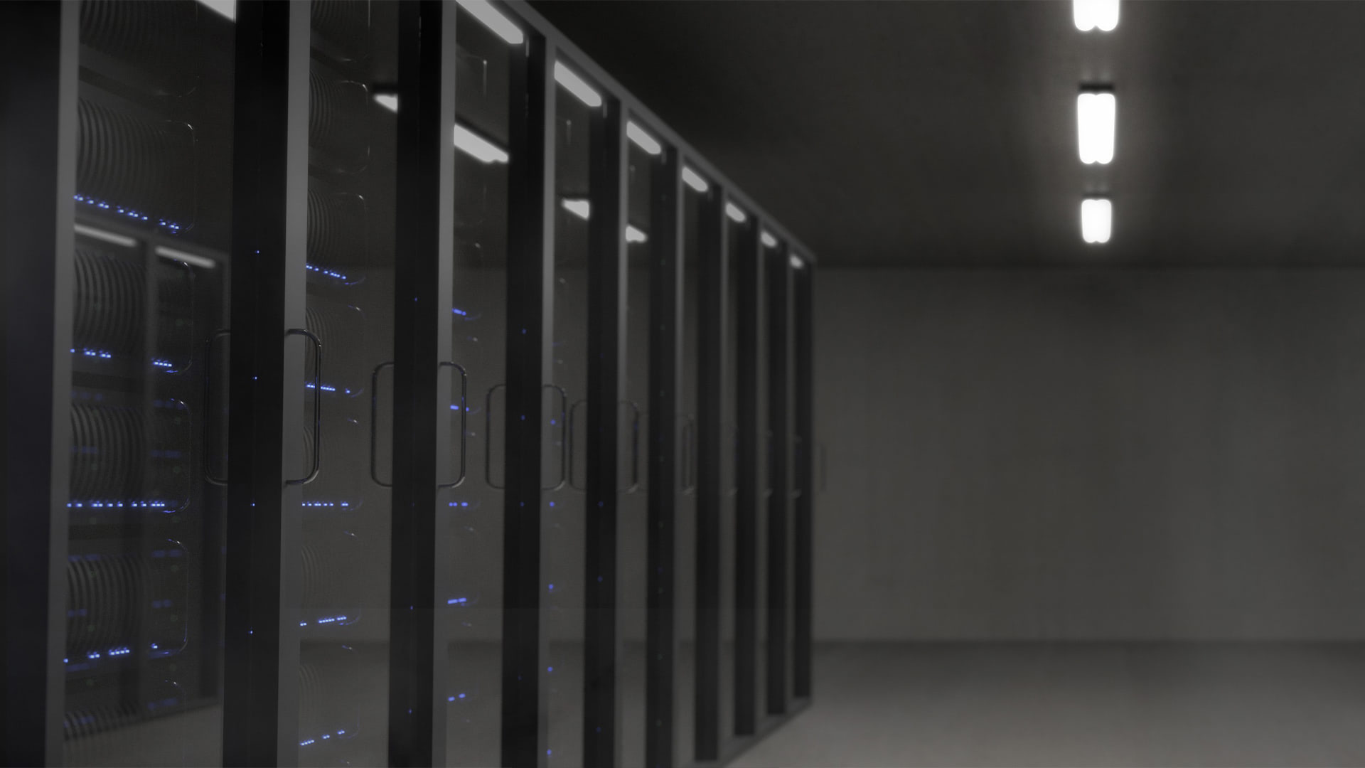 What is the Difference Between AWS and Azure?