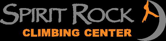 Spirit Rock Climbing Centre | Kimberley BC
