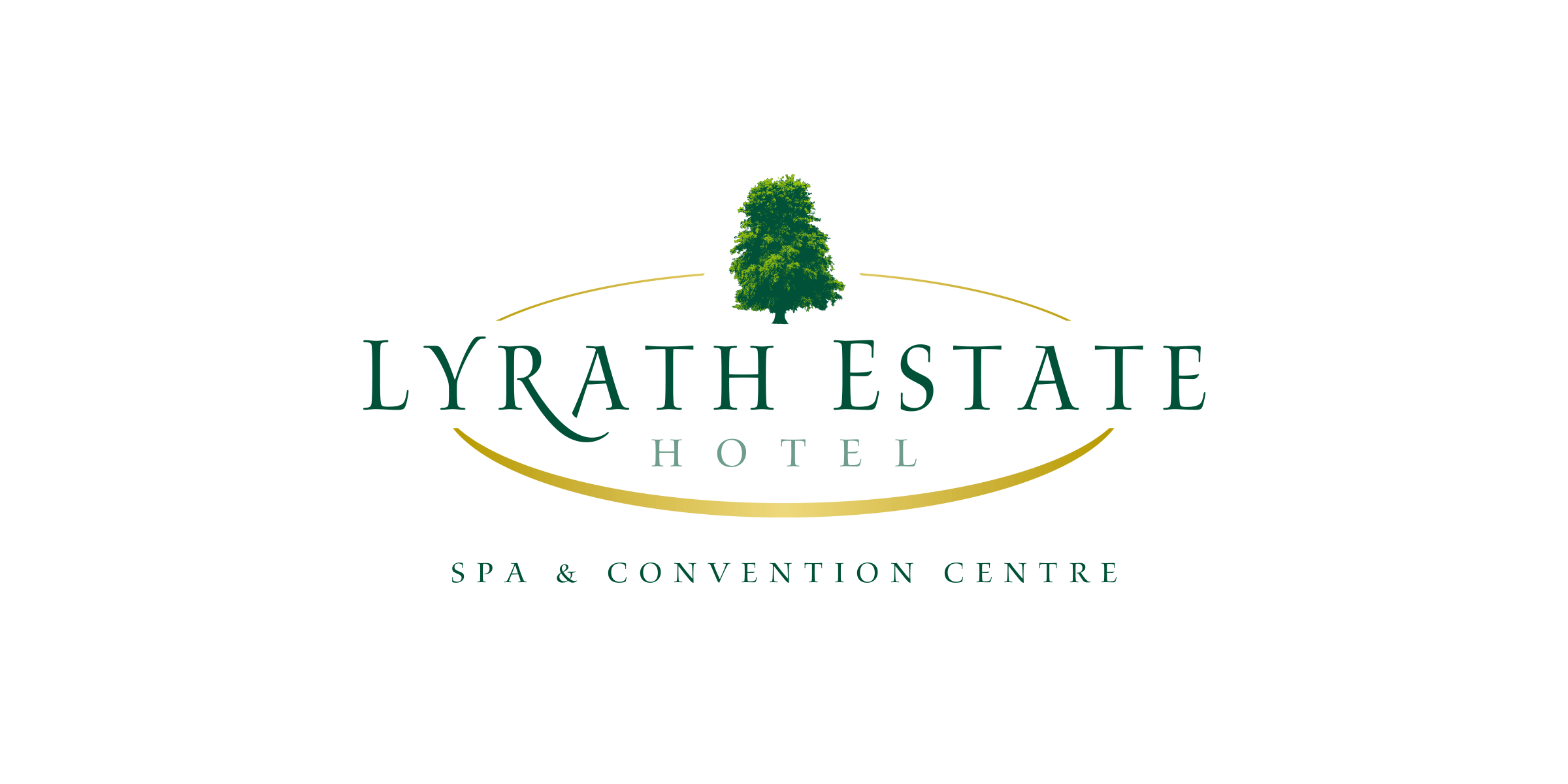 Lyrath Estate Hotel Logo
