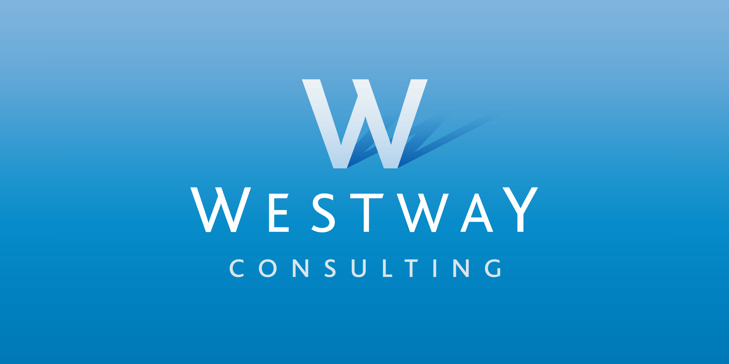 Westway Consulting Logo
